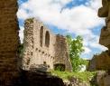 Burg_14
