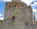 Burg_2