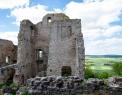 Burg_10