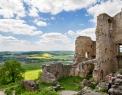 Burg_11