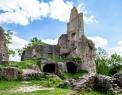 Burg_12