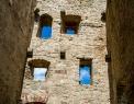 Burg_16