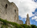 Burg_4