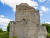 Burg_1