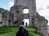 Burg_9