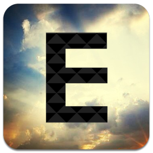 eyeEm-icpn
