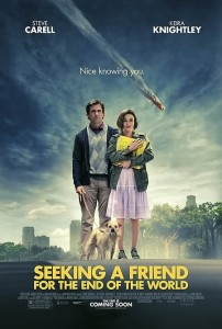 seeking-a-friend-for-the-end-of-the-world-teaser-poster