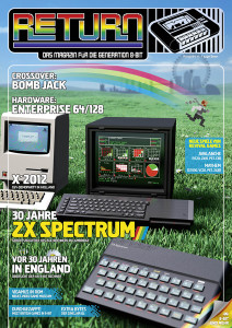 csm_Cover_Ausgabe_13_1_a9e7c3205c