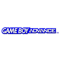 nintendo_gameboy_advance