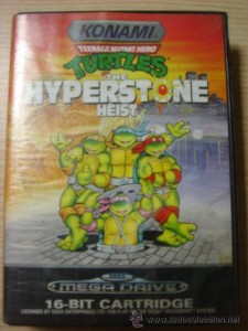 turtles_ovp