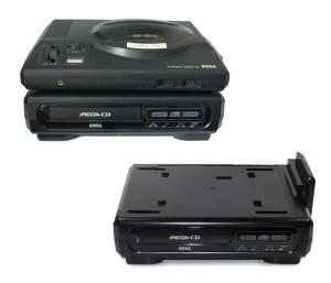 Sega_Mega_CD1