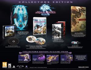 final_fantasy_collectors_edition