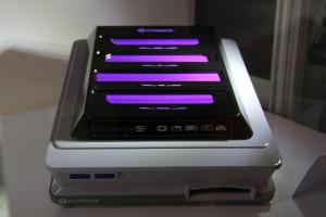 E3-2013-Retron-5-Console