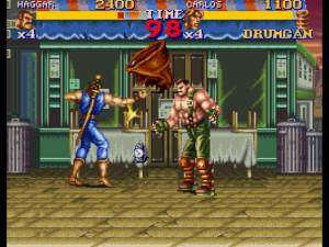 M_Final_Fight_2__US__2001_12_03_18-36-06
