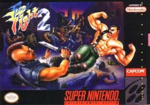 final_fight_2_box