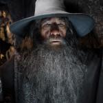 hobbit_4