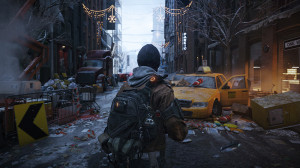 the_division_5
