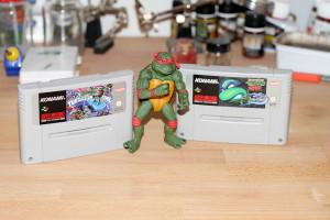turtle_power