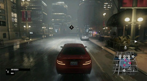 watch_dogs_2012