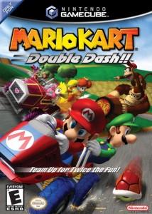 1490409-mario_kart_double_dash