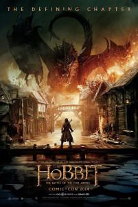 hobbit3_plakat