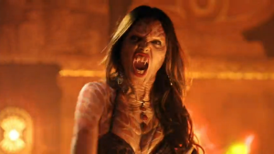 From-Dusk-Till-Dawn-The-Series-Santanico-Pandemonium-Eiza-Gonzalez