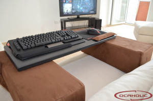 Couchmaster_23
