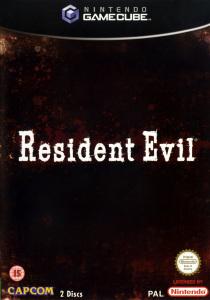 resident_evil_1_gc_cover