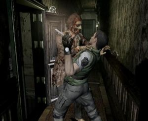 resident_evil_1_gc_screenshot_2