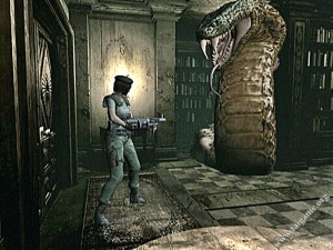 resident_evil_1_gc_screenshot_4