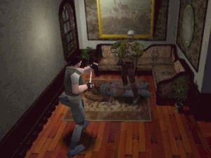 resident_evil_1_screenshot_1