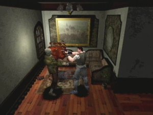 resident_evil_1_screenshot_3