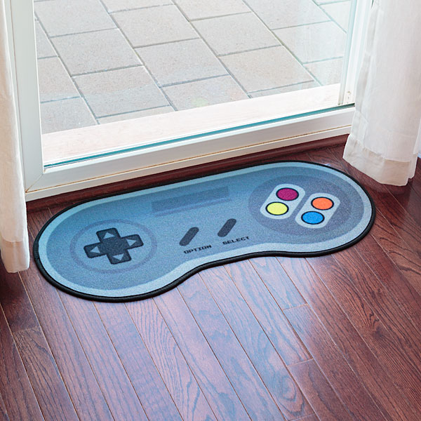 205e_16bit_game_controller_doormat_inuse