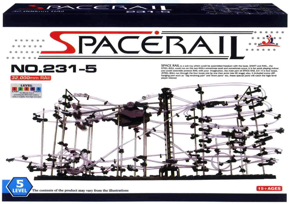 Spacerail_level_5_2