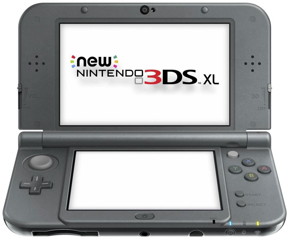 new_3ds_xl