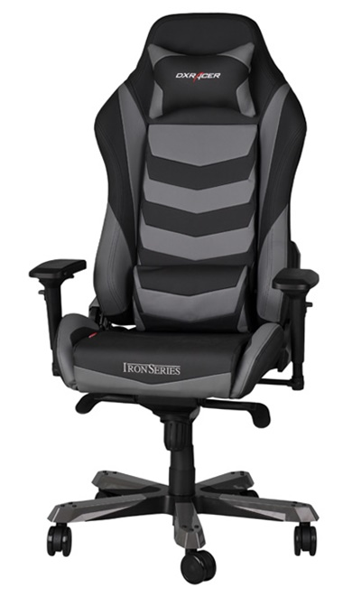 dxracer_iron_gaming_chair_-_ohif166ng