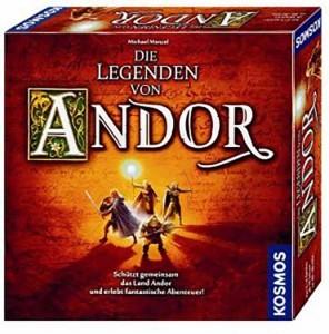 die_legenden_von_andor