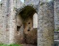 Burg_23