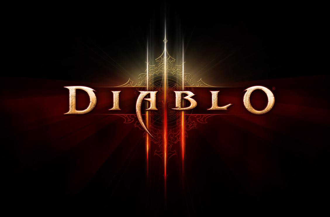 Diablo III kommt am 15. Mai
