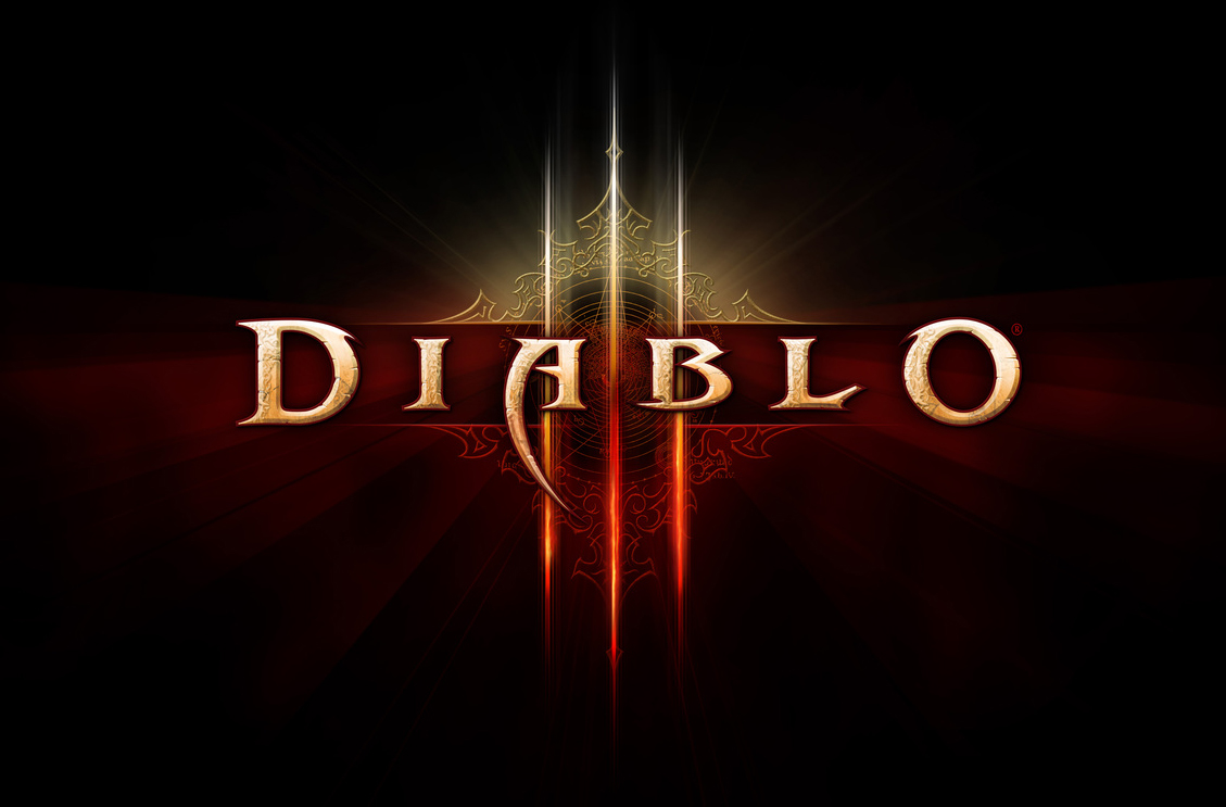 Diablo 3 BETA Wochenende – Fazit
