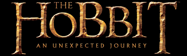Der Hobbit – Production Video #6