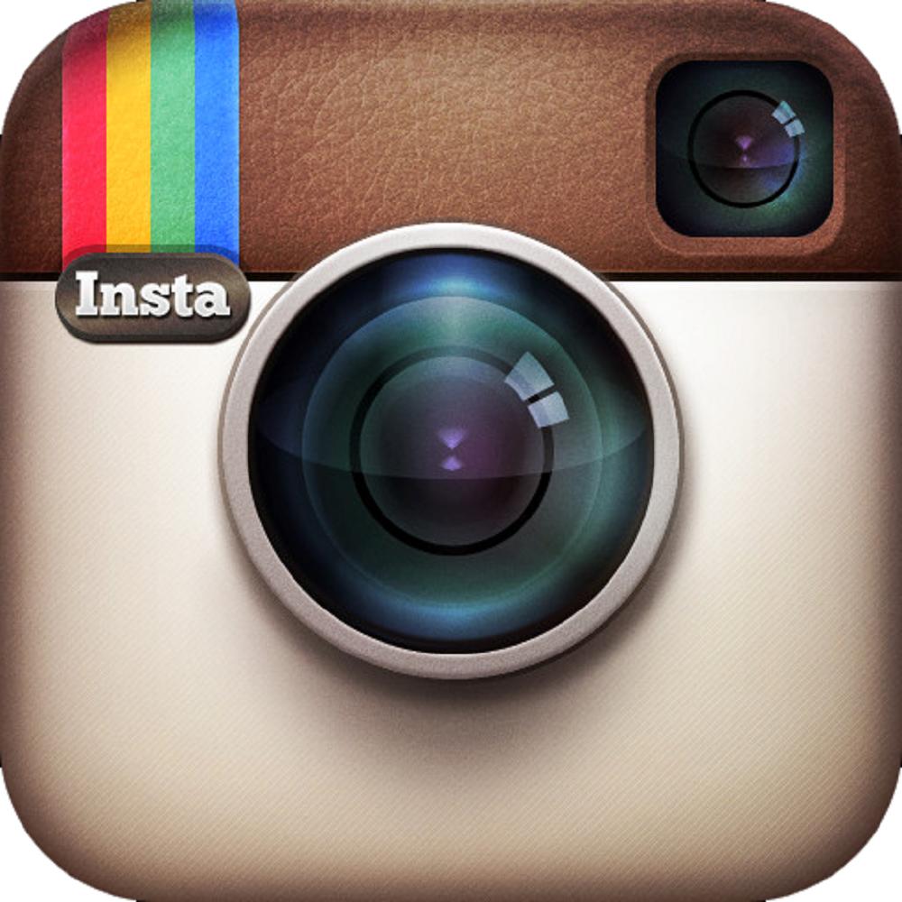 Instagram für Android erschienen
