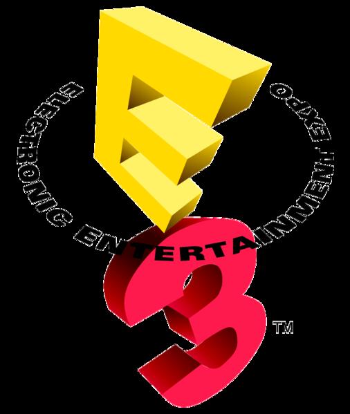 E3 2012… *gähn*