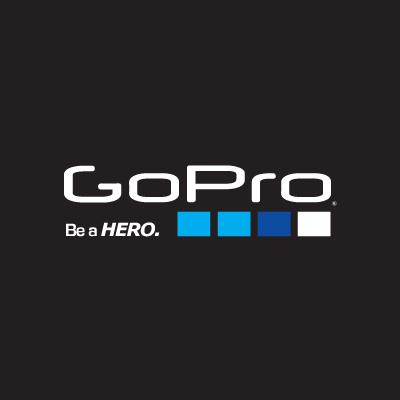 GoPro Android App veröffentlicht