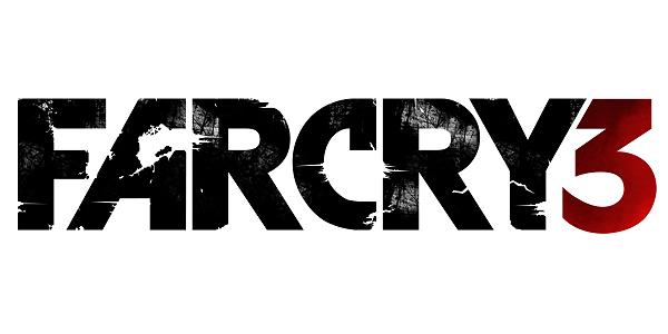 FarCry 3 – Sollte man spielen