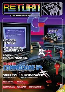 Ausgabe12_Cover_600px