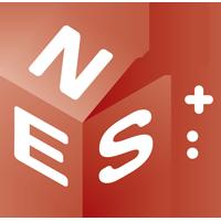 NES und SNESbox