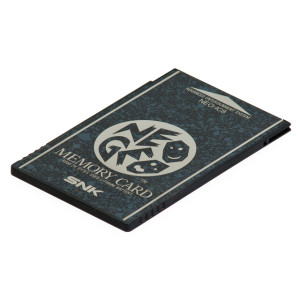 neo_geo_memory_card