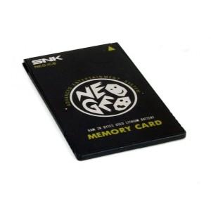 neo_geo_memory_card_2