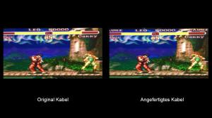 vergleich_street_fighter